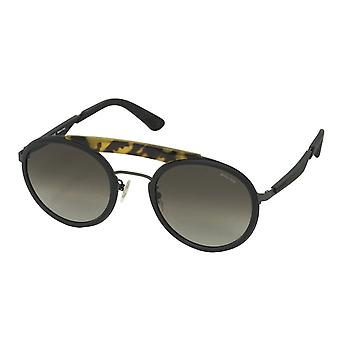 الشرطة SPL874V 627K النظارات الشمسية