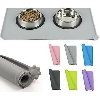 Food Mat For Dog