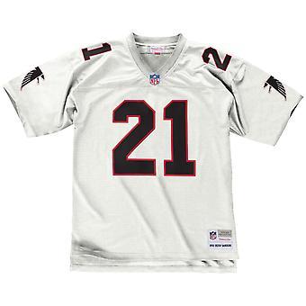 NFL Legacy Jersey - Atlanta Falcons 1992 Deion Sanders