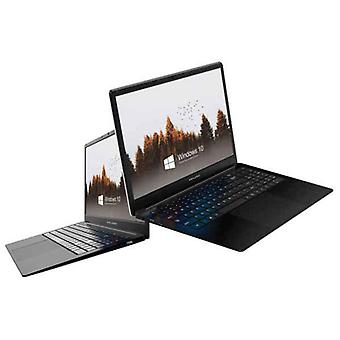 "Notebook INNJOO VOOM Excellence Pro 15,6"" Intel Celeron N4020 8 GB LPDDR3 512 GB SSD"
