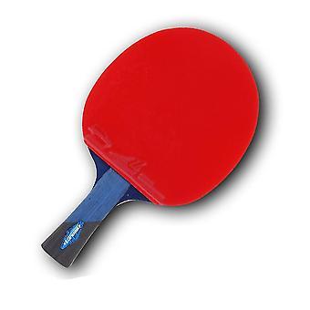 ピンポンパドルとキラースピンケース - プロ卓球ラケット