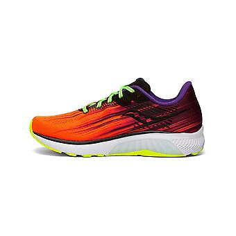 Saucony Guide 14 S2065466 juoksee ympäri vuoden miesten kengät