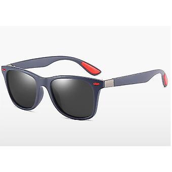 Gafas de sol unisex polarizadas para verano uv400(5)