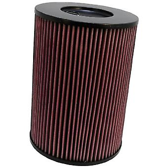 K&N E-1700 High Performance Replacement Air Filter