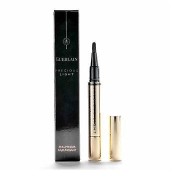 Guerlain kostbare Licht verjüngende Illuminator Concealer 01 1,5 ml/0,05 oz