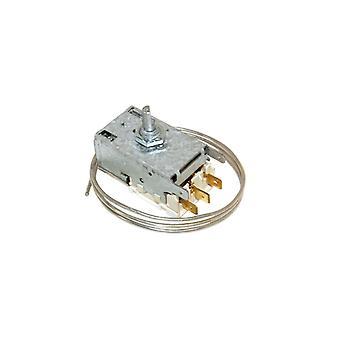 Thermostat de congélateur de réfrigérateur Electrolux