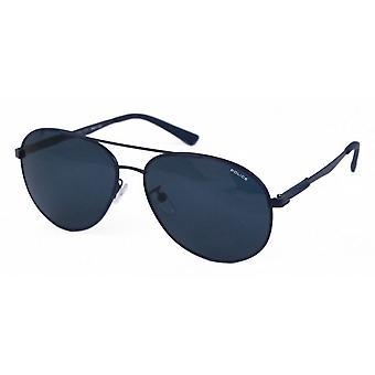 Politiet SPL344 1HLP solbriller