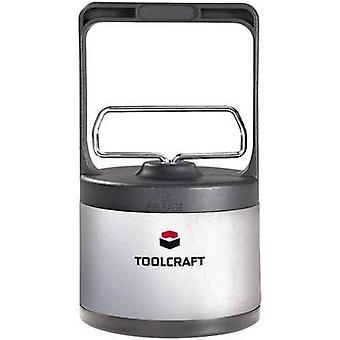 Toolcraft Magnet-Lifter