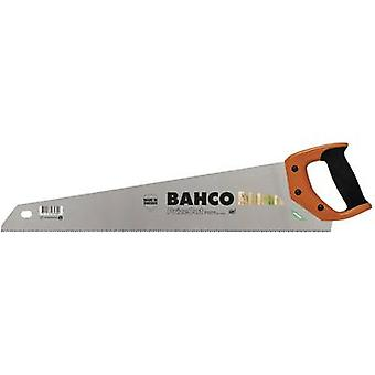 Bahco NP-16-U7/8-HP בחתך מראה