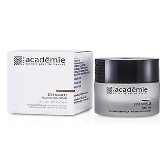 Academie Hypo-sensible Nährcreme - 50ml/1.7oz