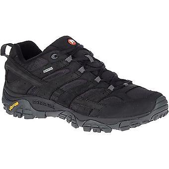ميريل موآب 2 السلس Gtx J46559 الرحلات كل سنة الرجال الأحذية