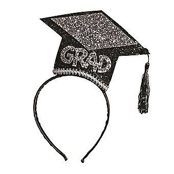 Gradueringsordningen Hat hovedbøjle