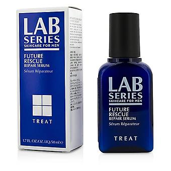 Lab Series Lab Series Future Rescue Repair Serum - 50m/1.7oz