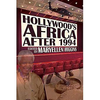 Hollywoods Afrika nach 1994
