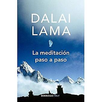 La Meditaci n Paso a Paso� / Stages of Meditation