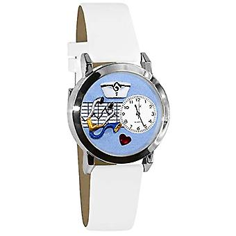 Whirlpool WHIMS-S0610002, men's wristwatch