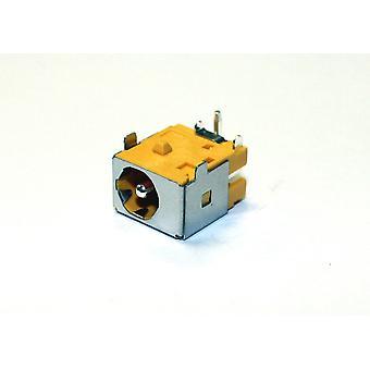 أيسر أسباير 5051AWXMi استبدال الكمبيوتر المحمول DC جاك المقبس