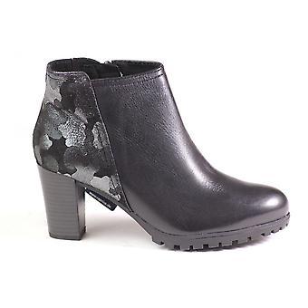 Caprice 92540121043 universal winter women shoes