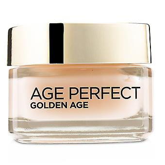 L'oreal Age Perfect Golden Age Mask - 50ml/1.7oz