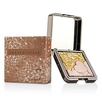 Chantecaille Les Paillettes-7.5 g/0.26 Oz