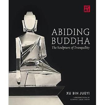 Abiding Buddha - The Sculpture of Tranquility by Abiding Buddha - The S