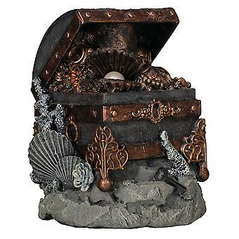 BiOrb Treasure Chest