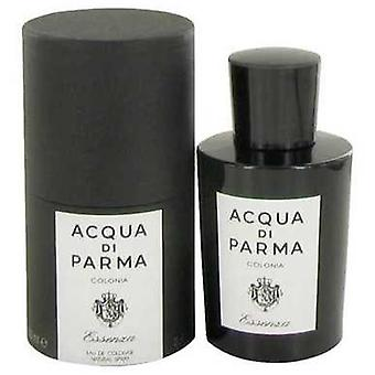 Acqua Di Parma Colonia Essenza By Acqua Di Parma Eau De Cologne Spray 3.4 Oz (men) V728-491038