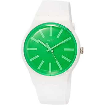 Swatch Watch man Ref. SUOW166