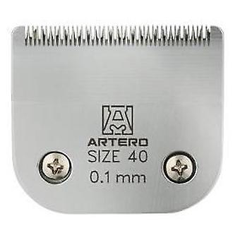 Artero Artero Blade 40 - Top Class 0.1 Mm (Dogs , Grooming & Wellbeing , Hair Trimmers)