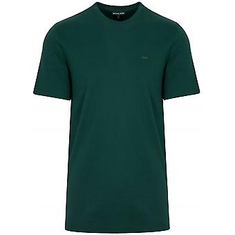 Michael Kors Classic Atlantic Camiseta