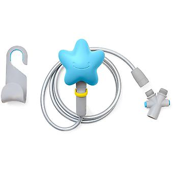 Skip Hop Moby Shower Head