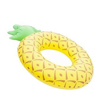 Bath ring-ananas