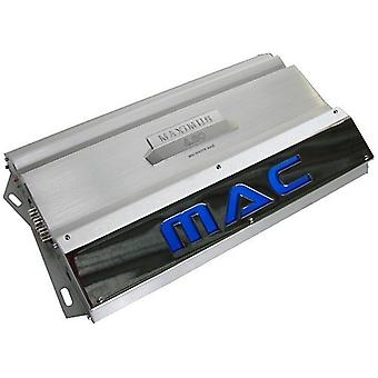 Articles de Mac audio Maximus 4.80 4 canaux Car HiFi amplificateur B
