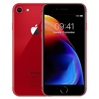 Apple iPhone 8 64GB | Red Edition | As New