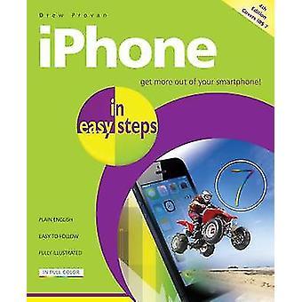 Photoshop CC in Easy Steps by Robert Shufflebotham - 9781840786309 Bo