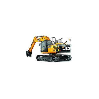 Britains-43211-JCB-X-Series-220XLC-Tracked-Excavator-1-32