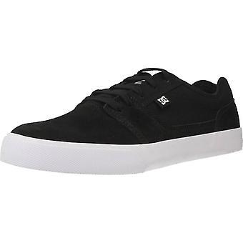DC sport/Tonik M schoen kleur Xkwk sneakers