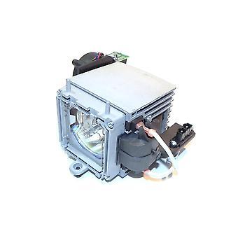 Lampada per proiettore di sostituzione di potenza Premium per InFocus SP-LAMP-006