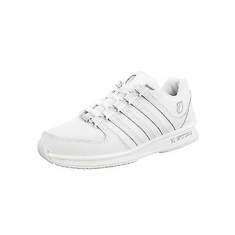 K-Swiss Rinzler SP 02283183 universal all year men shoes