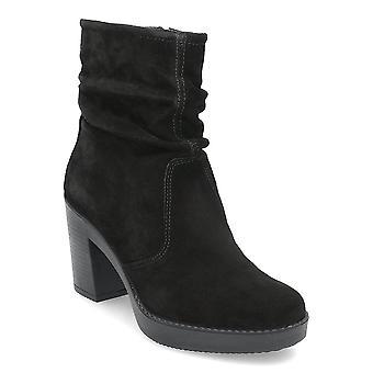 IGI&CO 4171722 universal winter women shoes