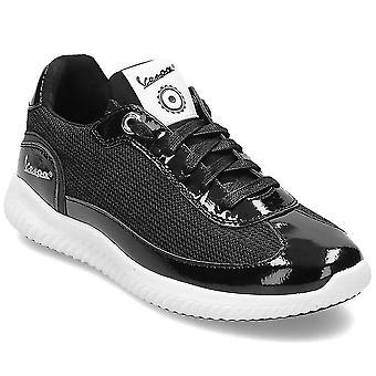 Vespa V0007551399 universal all year women shoes