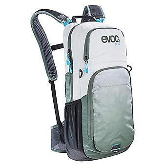 EVOC-Zaino - 2 L - Color: White/Green