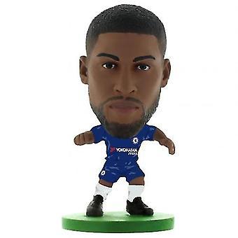 Chelsea SoccerStarz Loftus-Cheek