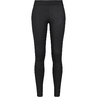 Urban Classics Damen Leggings Pattern