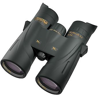 Steiner Skyhawk 3.0 8x42 Binoculars (Without box or instructions)