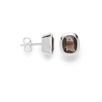 Bastian Inverun Studearrings, Earrings Women 28261