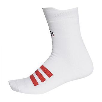 Socks Adidas Performance Palace AS CR CZ2735