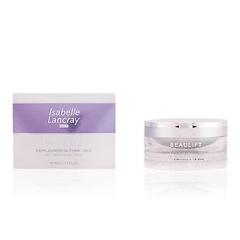 Anti-Ageing Cream Beaulift Isabelle Lancray