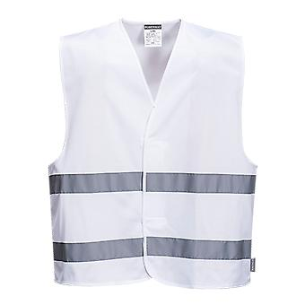 Portwest Iona vest f474