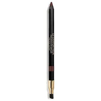 Chanel Le Crayon Yeux